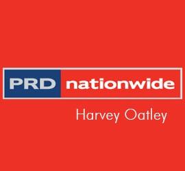 PRD Nationwide Harvey Oatley