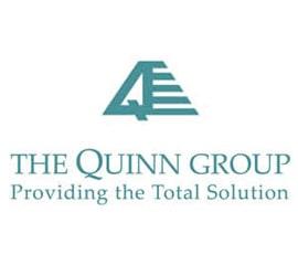 The Quinn Group